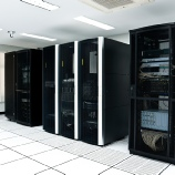 Server Room Cooling - Emergency Repairs - Service & Maintenance