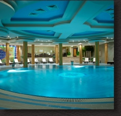 Swimming Pool Ventilation And Dehumidification London Surrey Kent Sussex