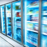 Commercial Refrigerators & Freezers - Service & Maintenance