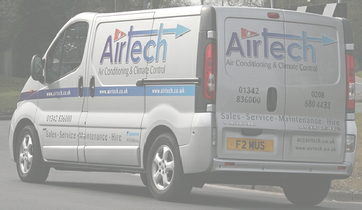 Air Conditioning . Plumbing . Heating . Service & Maintenance . Repair . Request an Engineer