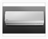 Wall Mounted Air Conditioning Units